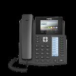 Fanvil X5S Enterprise IP Phone