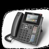 Fanvil H5 Hotel Color Display IP Phone