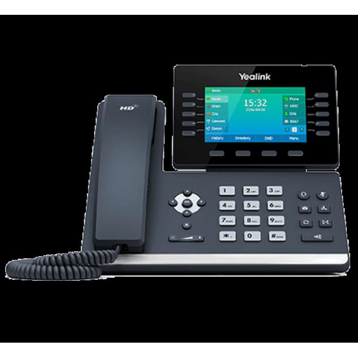 Yealink T54W IP Phone