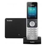 Yealink W56P IP Phone DECT Phone