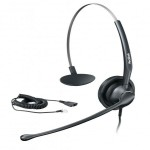 Yealink YHS33 IP Phone Headset