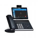 Yealink VP59 (VCS Edition) Vedio Phone
