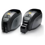 ZXP 3 Dual Side ID Card Printer Z32-00000200EM00