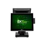 ZKTeco ZK1515C(4GB, 500 HDD) Free Billing Software