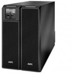 APC Smart-UPS Battery Pack SRT 192V 5kVA and 6kVA