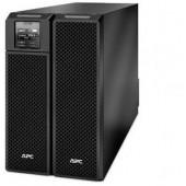 APC Smart-UPS Battery Pack SRT 192V 5kVA and 6kVA