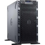 Dell PowerEdge T630 Intel Xeon E5-2620 v4