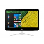 Acer Aspire Z24-880 All-in-One Desktop - Core i5-7400T