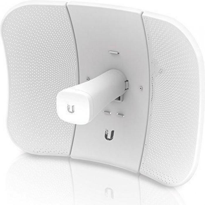 Ubiquiti Networks LBE-5AC-GEN2-US 5GHz