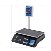 ACS Series Price-Computing Scale