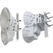 Ubiquiti Networks airFiber 24