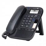 Alcatel Lucent 8018 DeskPhone