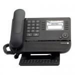Alcatel Lucent 8038 Premium deskphone
