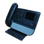 Alcatel Lucent 8068s Premium Deskphone