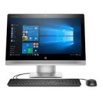 HP EliteOne 800 G2 All-in-One Touch PC