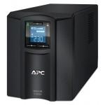 APC Smart UPS SMC2000I