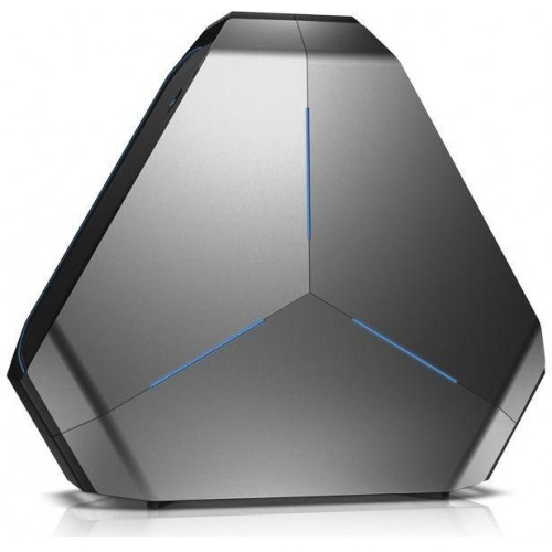Dell Alienware Area51 R2 Gaming Desktop Core i7