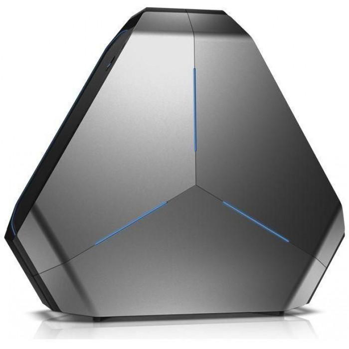 Dell Alienware Area51 R2 Gaming Desktop Core i7