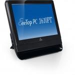ASUS EeeTop PC ET1610PT