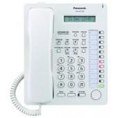 Panasonic Office Communication System KX-AT7730
