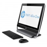 HP ENVY 23-B210 All in One Core i3
