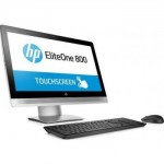 HP Elite One 800 G2 23 Inch All in One Touch PC