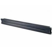 Dell APC 1U 19 Black