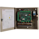 Hikvision DS-K2602 Network Access Controller
