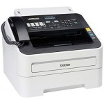 Brother Intelli fax 2840