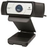 Logitech C930e 960-000972 1080p Full HD Webcam