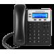 IP PHONES image