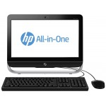 HP ENVY 23-D250EE All in one PC