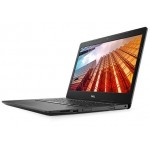 Dell Latitude 3490 Intel Core i5-8250U