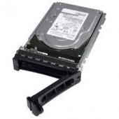 Dell 600GB-VPN-400-AJPP