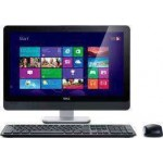 Dell Inspiron One 2330 Corei7 All-in-One Desktop PC