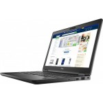 Dell Latitude 5590 Windows 10 Pro