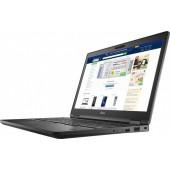 Dell Latitude 5590 Windows 10 Pro