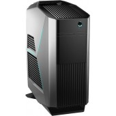 DELL ALIENWARE AURORA R7 Gaming PC core I7-8700K