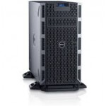 Dell PowerEdge T330 Tower Server for Up to 8x