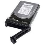 Dell 600-GB-VPN-400-AJPP