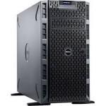 Dell PowerEdge T330 Tower Intel Xeon E3-1220