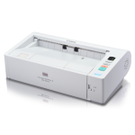 Canon scanner DR M140