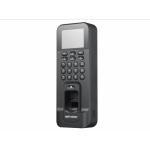 DS-K1T804 Fingerprint Access Control Terminal Hikvision