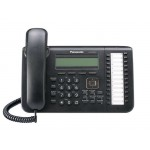 Panasonic KX-DT543X Digital Proprietary Telephone