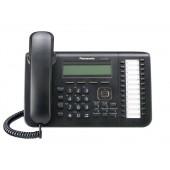 Panasonic KX-DT543X Digital Proprietary Telephone