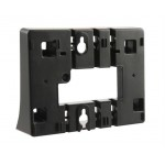 Panasonic KX-A434X Wall Bracket for UT670