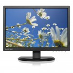 Lenovo ThinkVision E2054 19.5-inch Monitor
