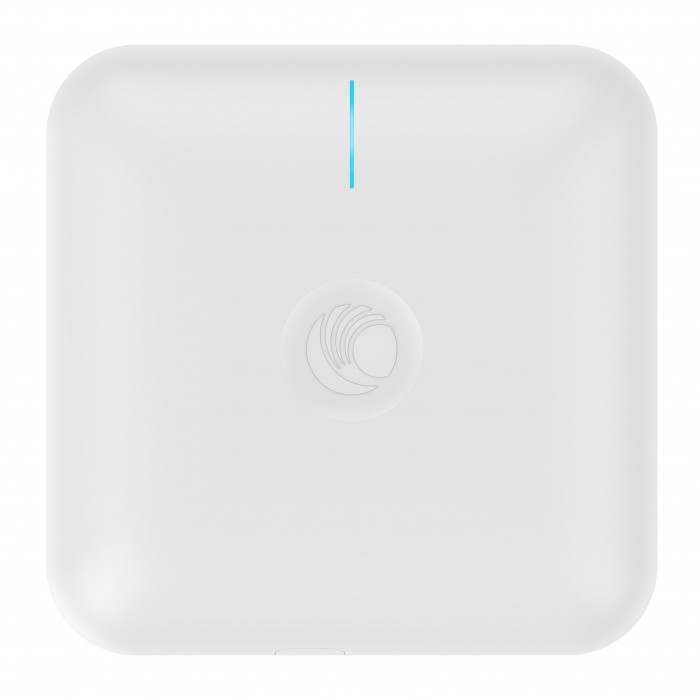 Cambium Networks cnPilot E410 Indoor access point