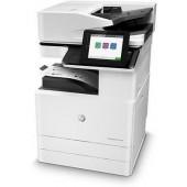 HP Laser Multifunction Printer MFP E77825DN Z8Z02A