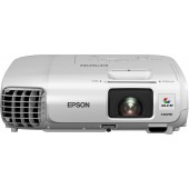 Eb-x20 Bright Lcd Projector